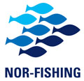 Nor Fishing