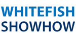 Whitefish Showhow