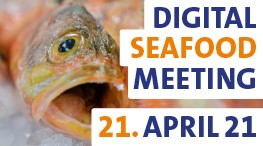 2021 fish Int Digital Seafood Meeting